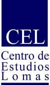 Centro de Estudios Lomas – Campus Lomas Verdes