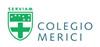 Colegio MERICI