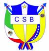 Colegio Simon Bolivar