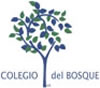 DelBosque