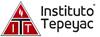 Instituto Tepeyac de Cuautitlán