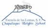 Logo Lomas