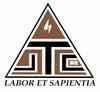 Tepeyac Cuati-logo