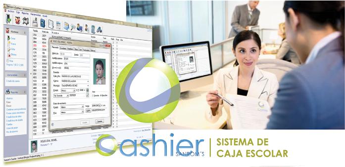 cashier_1
