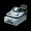 cashier_icono4