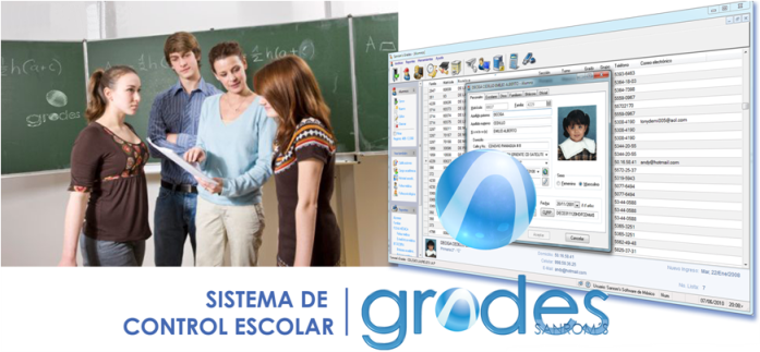 grades_01