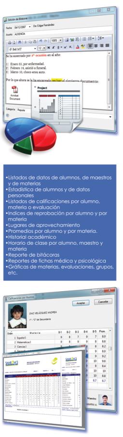 grades_03