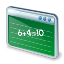 grades_icono5