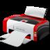 invoice_ico7