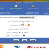 pago-tarjeta1