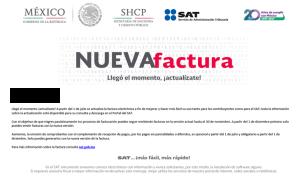 NuevaFact_33