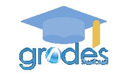 Sanrom's Grades