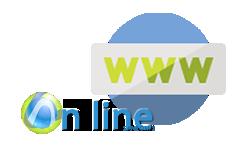 SSM On Line